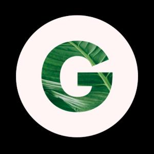 The Greenest editors