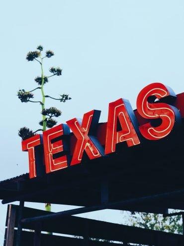 CBD dispensaries in Texas
