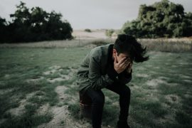 does cbd help with pain