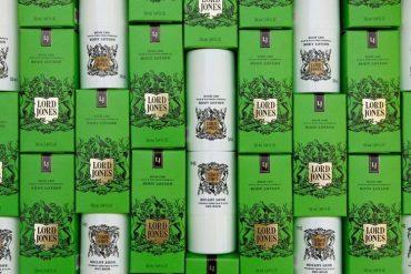 lord jones cbd brand overview