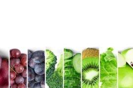 5 foods dietitians eat