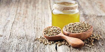 hemp seed oil vs cbd