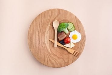 intermittent fasting and its pros and cons