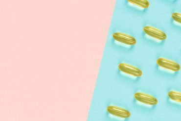 pros and cons of cbd capsules