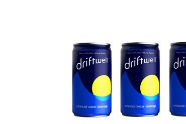 will pepsi's driftwell functional beverage really help improve relaxation and sleep