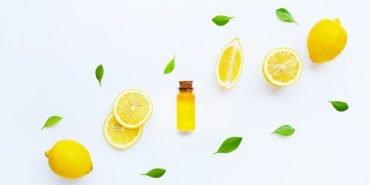 Do Flavorings Alter CBD Oil