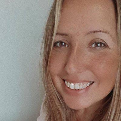 adrienne santos-longhurst writer greenest