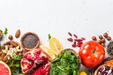 plant-based vs vegan diets which is better