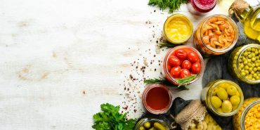 what is the AIP diet