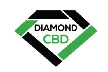 Diamond CBD would we recommend is it legit