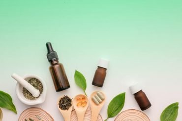 Pure CBD oil best isolate oils