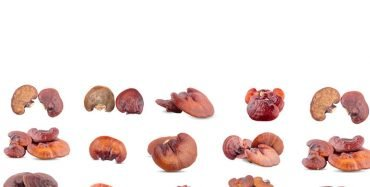 Beta-glucans what do they do benefits risks