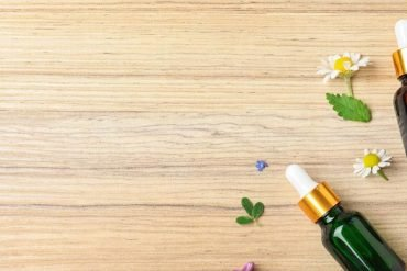 How Long Does A Dose Of CBD Last?