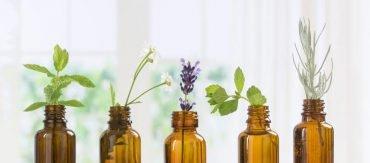 Best CBD oils for pain