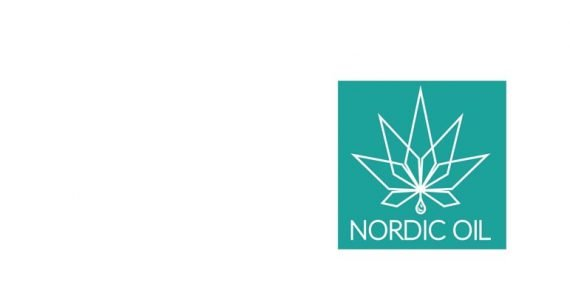 CBD products Nordic Oil CBD products
