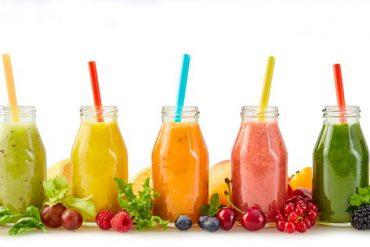 CBD smoothie tips and tricks