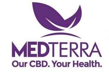 Medterra CBD recommend