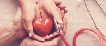 can CBD lower blood pressure