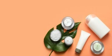 Green skin care guide